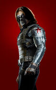 The Winter Soldier-promo