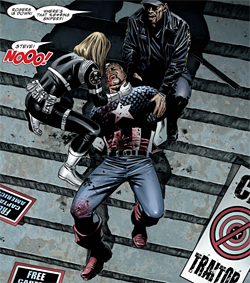 File:Capdeath.PNG