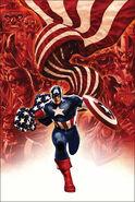 Captain-america19