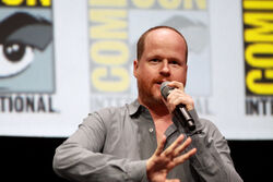 Joss Whedon by Gage Skidmore 5