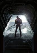 CaptainAmerica-TheWinterSoldierposter1