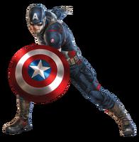 AoU Captain America 2shield-guard