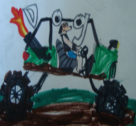 File:Dog Jeep.png
