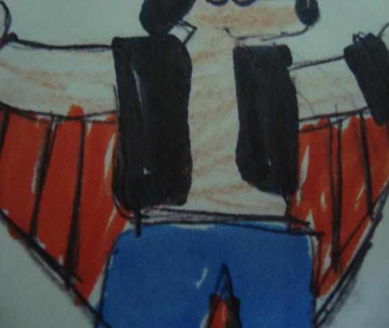 File:Dog Glider.png