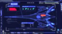 Captain Earth Wiki - Vehicle - Blume + Kivotos
