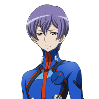 File:Teppei Arashi - Flight Suit - Headshot.png