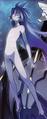 Captain Earth Wiki - Character - Amara - Amarok.png