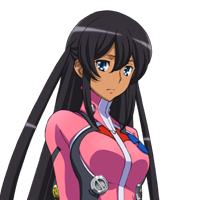 File:Hana Mutou - Flight Suit - Headshot.png