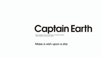 Episode 21 - The Meaning of a Captain - Act Slate