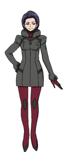 Tsubaki Yomatsuri