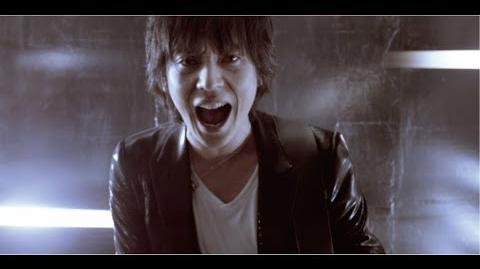 Flumpool「ビリーバーズ・ハイ」MUSIC VIDEO Full Ver.