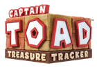 CaptainToadLogo2