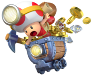Wikia-Visualization-Add-1,captaintoad115