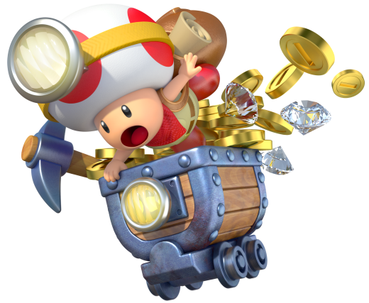 File:Wikia-Visualization-Add-1,captaintoad115.png