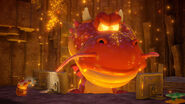 CaptainToad2