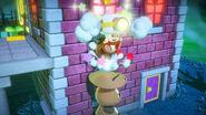 CaptainToad7