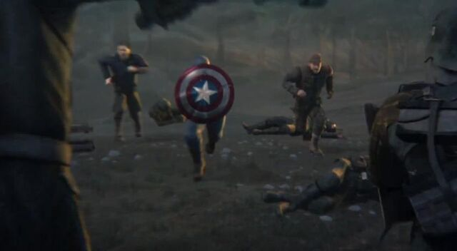 File:Captain-America-Super-Soldier-Trailer-3-Charge.JPG