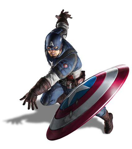 File:Captain America Full HD.jpg