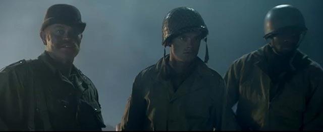 File:Bucky commandos.jpg