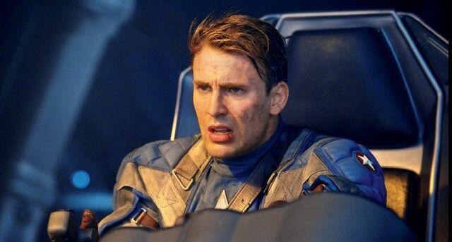 File:Captain america worried.jpg