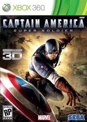 File:Bimgsega captain-america-super-soldier-xbox-3601-497x700.jpg