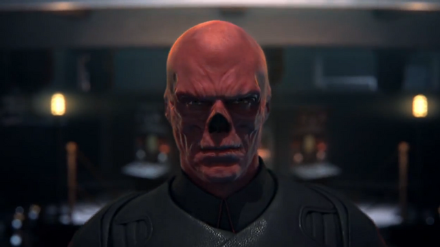 File:The Red Skull.png