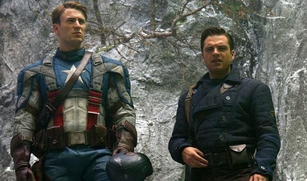 File:Captain america and Bucky.jpg