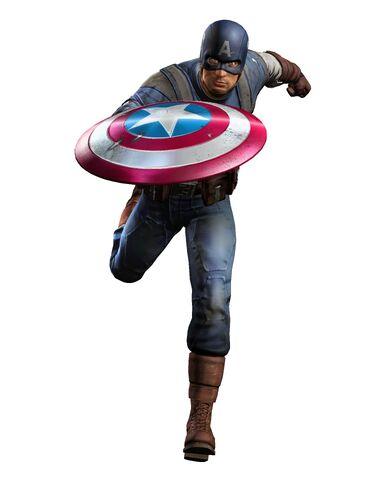 File:Captain america promo.jpg