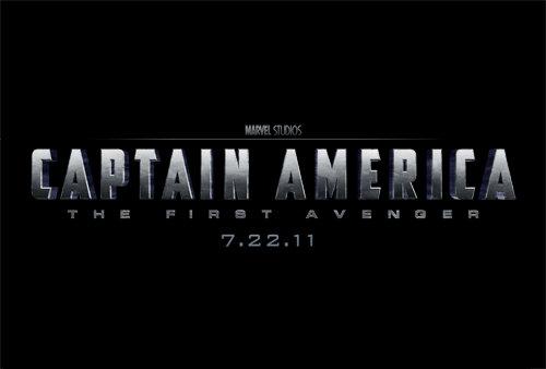 File:Captain America The First Avenger Logo.jpg