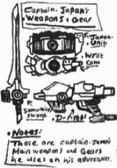 Captain japan japan weapon design by kainsword kaijin-d8tqkpe