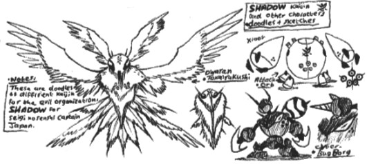 File:Shadow sketches and doodles12 by kainsword kaijin-d918xwg.jpg