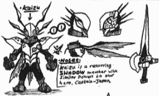 File:Shadow sketches and doodles08 by kainsword kaijin-d8zwyqz.jpg