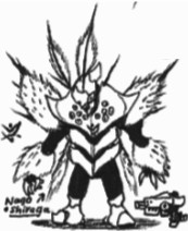 File:Shadow sketches doodles11 by kainsword kaijin-d90vvxo.jpg