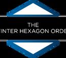Winter Hexagon Order