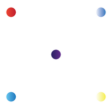 Stones of the Cosmos symbol