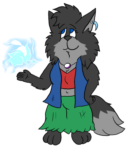 File:Moonzie.png