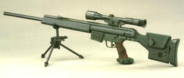 File:Leslie's Rifle.jpeg