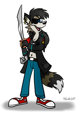 File:Captain Jaws MacTaggart by Freyfox.png