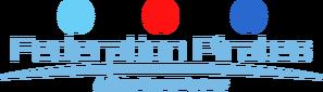 Federation pirates logo