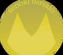 Midori Empire