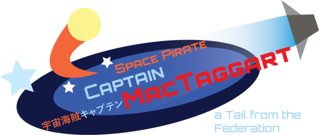 File:Space pirate captain mactaggart logo.png