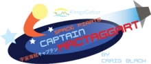 Space pirate captain mactaggart logo 1a