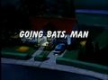 Bats2.png