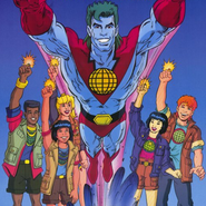 Wikia-Visualization-Main,captainplanet
