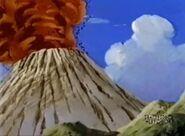 Volcano108