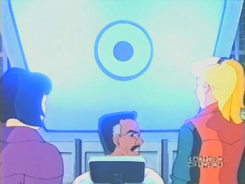 File:Captain Planet S03E07 - Guinea Pigs 057.jpg