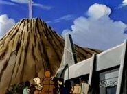 Volcano51