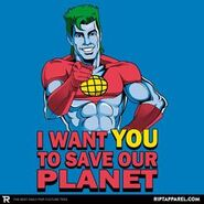 161d65e17a332ba451b0c721b2071879--captain-planet-space-ghost