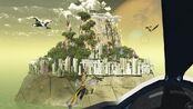 Sci fi island by con tessa-d555wau
