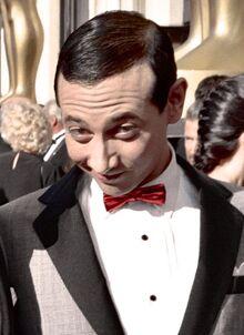 Pee-Wee Herman (1988)